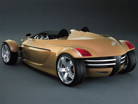 Hw Hyundai Spyder Concept hyundai concept amazing pictures to hyundai concept cars in india