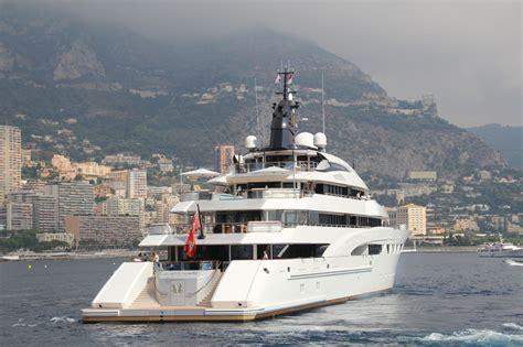 yacht quattroelle layout quattroelle yacht l 252 rssen yachts superyacht times