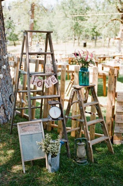 decoracion vintage para boda decoraci 243 n de bodas vintage