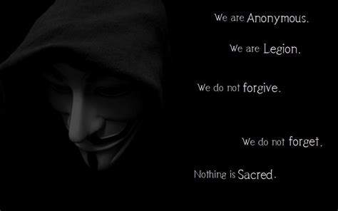 wallpaper 3d anonymous anonymous wallpaper and background image 1280x800 id