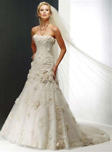 Cremefarbene Hochzeitsschuhe by Cremefarbene Hochzeitskleider Mit Best 252 Ckt