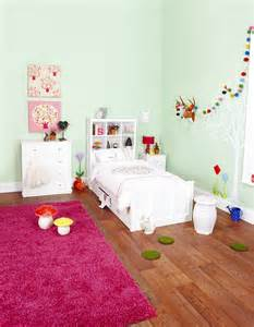 children bedrooms kids bedroom once upon a time harvey norman
