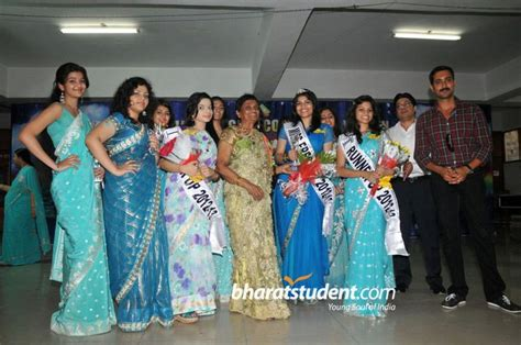 Villa College Hyderabad Mba Fees by Villa College For Hyderabad Contact