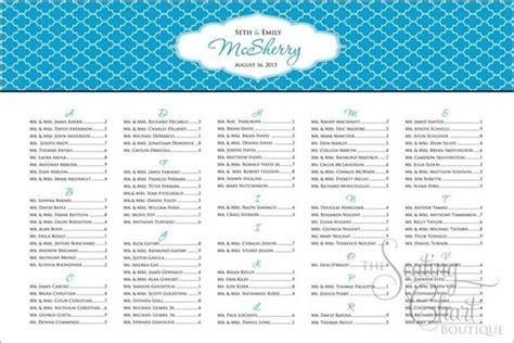 printable wedding checklist philippines wedding planning checklist timeline 187 organizing