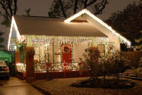 outdoor christmas light decorators decorations christmas lighting nashville decorating