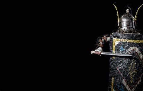 Gladiator Iphone All Hp Wallpaper Shield Gladiator Helmet Armor Provocator