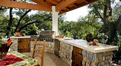 42 awesome outdoor living design ideas on a budget freshouz outdoor living space designs outdoor living space designs