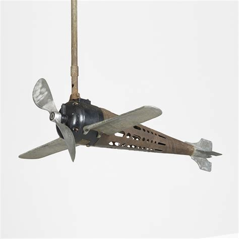 aviation style ceiling fans 174 the aircraft mfg co fan o plane ceiling fan