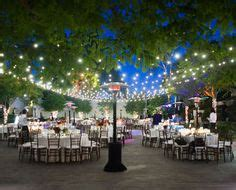 outdoor event lighting 1000 images about outdoor event lighting on