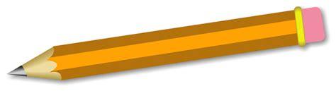 clipart matita disegno matita clip immagine gratis domain