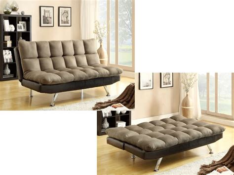 Darvin Furniture Orland Park Il by Darvin Furniture Orland Park Chicago Il