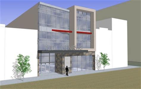 genesys michigan flint gets 3 million genesys downtown flint health center