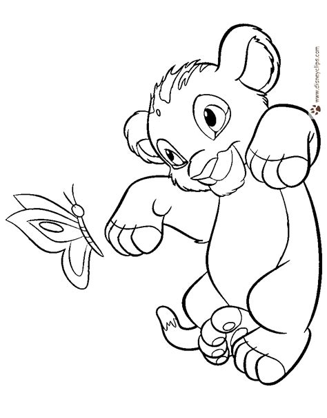 Disney King Coloring Pages by The King Coloring Pages Disney S World Of Wonders