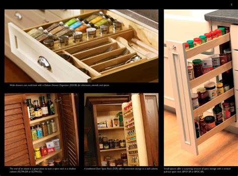 pinterest kitchen storage ideas organizing tips creative kitchen storage ideas pinterest
