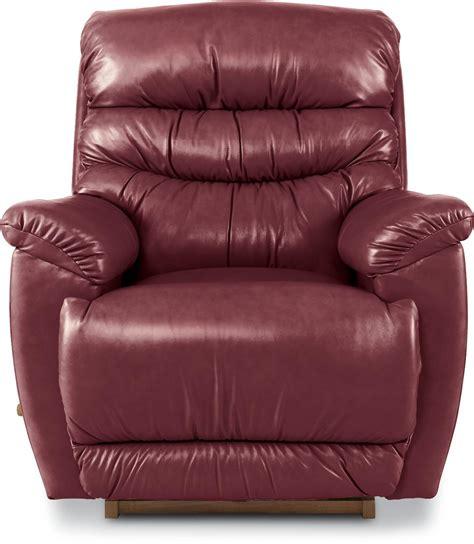 reclining rocker chair recliners joshua reclina rocker 174 reclining chair by la z