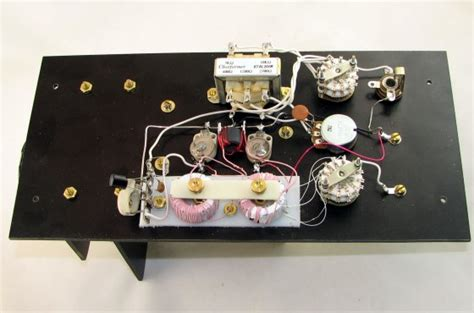Crystal Radio With Amplifier Circuit Diagram.html   Autos Post