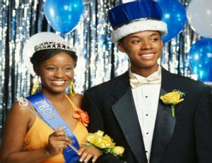 high school prom dance king and queen prom king queen 620x480 black enterprise