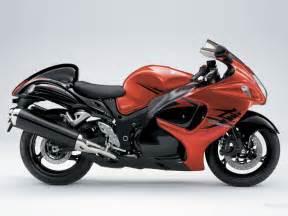 Suzuki Bikes Hayabusa Suzuki Motorcycle Gsx1300r Hayabusa Motor Modif Contest