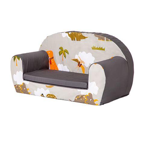 kids foam sofa children s soft foam toddlers sofa 2 seater seat nursery
