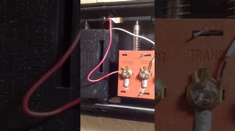 doorbell transformer location doorbell transformer location ring doorbell review
