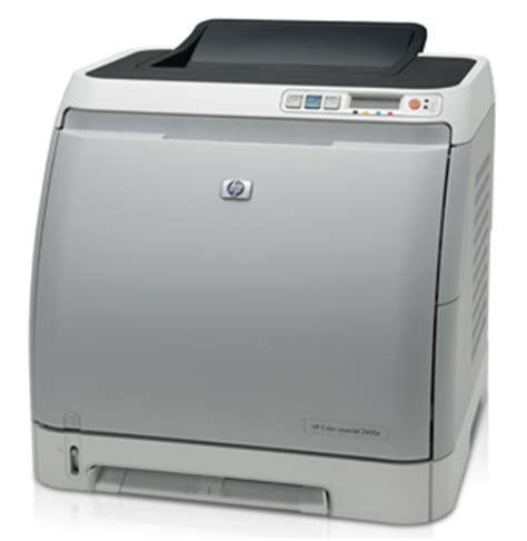 stante hp color laserjet 2600n hp color laserjet 2600n farblaserdrucker amazon de