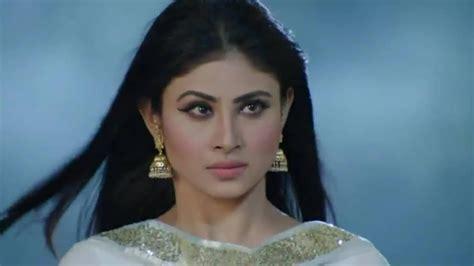 nagin all song mony roy mauni roy nagin serial actress shivnya hot romantic