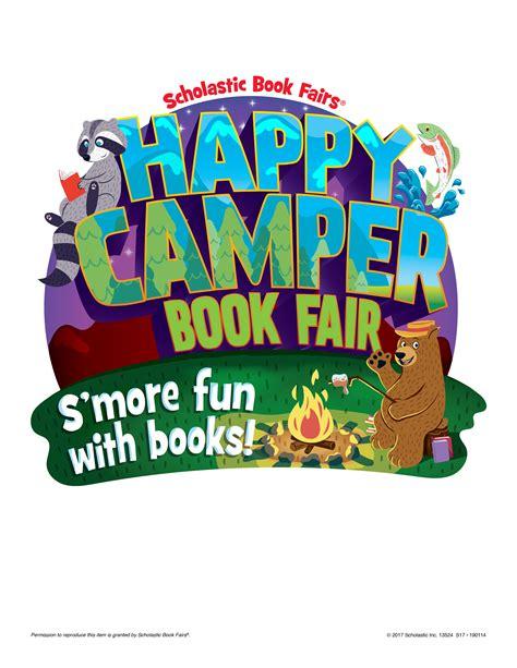 book fair clip book fair west jeff library