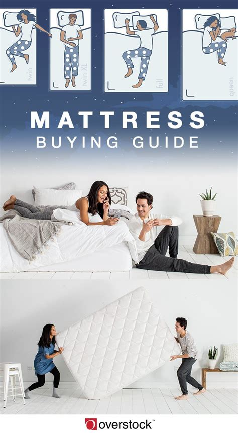 what to look for when buying a mattress how to buy a mattress 3 step mattress buying guide