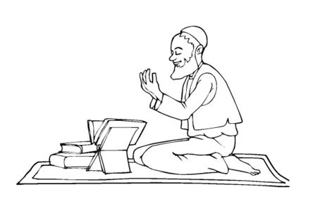 holy signs symbols  books coloring pages