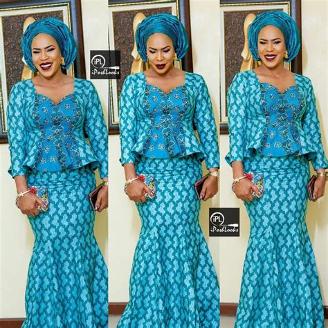 latest ankara styles 2016 latest skirt and blouse ankara styles for 2016