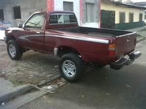 Toyota 22r En Honduras Toyota 22r 4x4 Autos Motos Otros En Guatemala Evisos