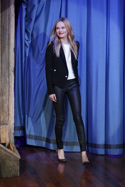 Kate Bosworth Looks Great by 17 Best Images About Kate Bosworth On New York
