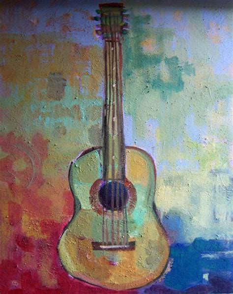 red house painters song for a blue guitar house painters songs for a blue guitar 28 images home top rock decor bb king blues