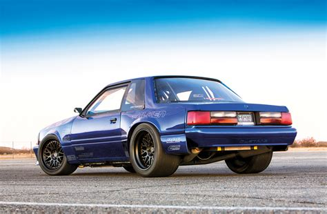 1990 mustang fox fox coupe quotes