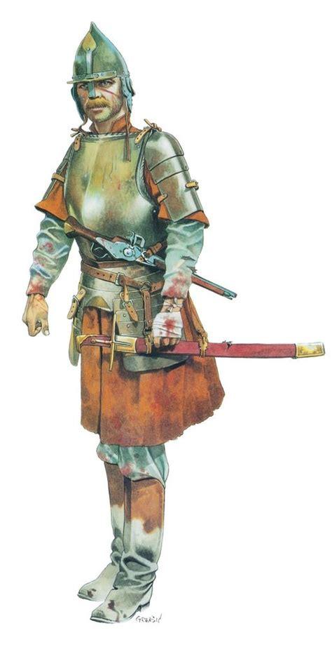 Army Bb Dc Freya 1 856 mejores im 225 genes de guerra renacimiento y barroco s xv xvii en renacimiento