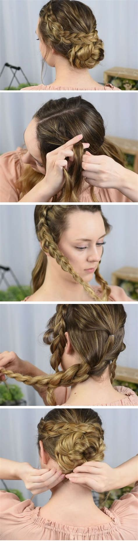 Homecoming Hairstyles by Best 25 Homecoming Hairstyles Ideas On Prom