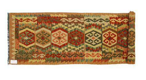 tappeti kilim passatoie tappeto kilim a passatoia stretta morandi tappeti
