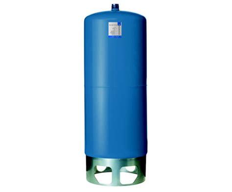 pneumatex aquapresso af expansion vessel imi hydronic