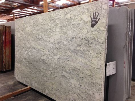 matt granet tobacco satin matte finish granite kitchen counters