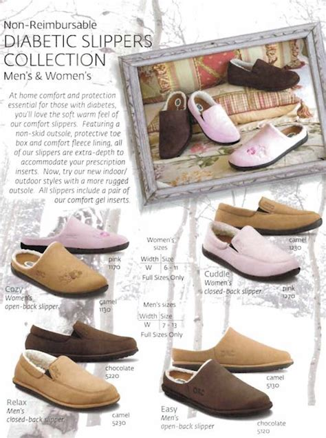 comfort care medical supplies inc women s therapeutic shoes priority medical supply inc