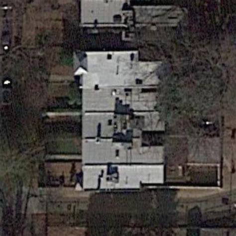 lindsey grahams house  washington dc  virtual