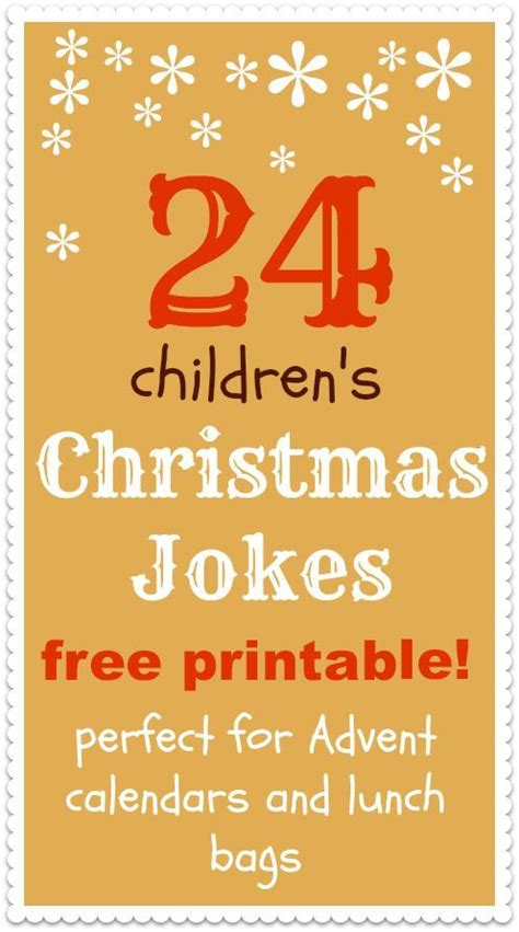 printable christmas joke cards christmas jokes for kids printable jokes jokes for kids