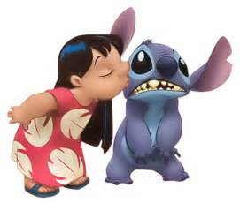 lilo amp stitch wallpapers wallpaperholic