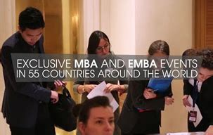 Mba Media And Entertainment Manipal by Access Mba Mba Info Events Schools Admissions