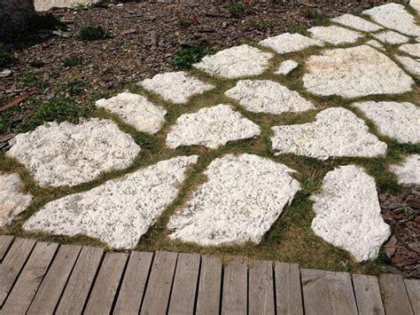 camminamenti per giardini camminamenti giardino pavimento per esterni