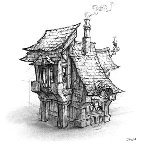 house sketch best 25 house sketch ideas on pinterest house drawing