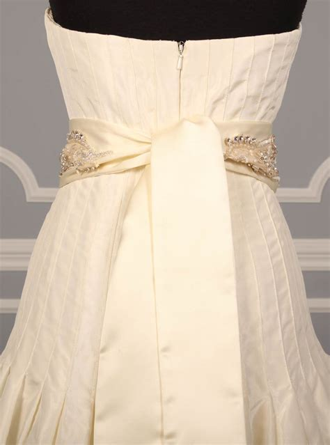 your dress exclusive b532 ivory embellished bridal