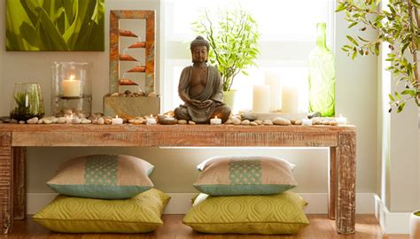 meditation area ideas 50 best meditation room ideas that will improve your
