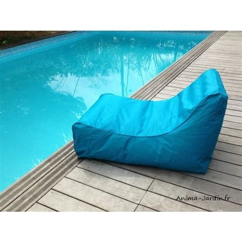 fauteuil flottant piscine kiwi gonflable canap 233 de