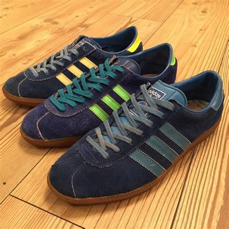 Sneakers Shoes E 044 205 best adidas classic adidas sneakers images on